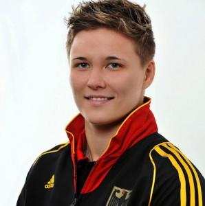 Maria pride-sports.de