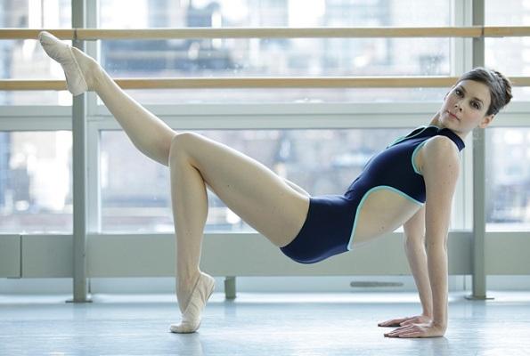 bowers adrianaherdan.com ballet-beautiful