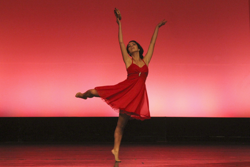 kati k Center-for-Contemporary-Dance-Joyful-Triumphant-Pre-Professional-Cyrene-Molineros