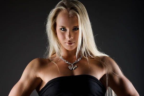 sarah backman pinterest.com 47b89a33a16c013fb5dc1a0ea6eed5b6