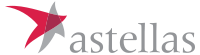 Astellas_Pharma_logo smaller