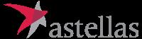 Astellas_Pharma_logo smaller