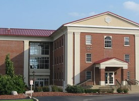 Carter_Hall,_Campbellsville_University 512