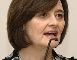 Cherie_Blair_in_Trento 256