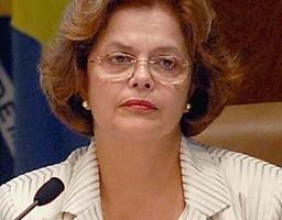 Dilma_Vana_Rousseff