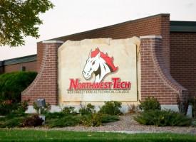 Northwest_Kansas_Technical_College 256
