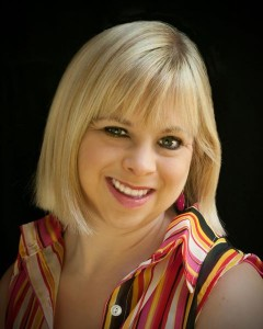 Ashley Deramus Foundation photo. Fciwomenswrestling
