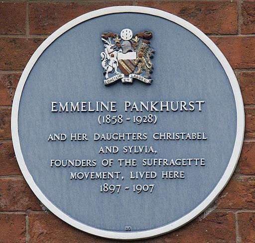 512px-Pankhurst_plaque