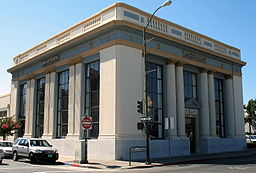 Bank_of_Napa,_903_Main_St._and_908_Brown_St.,_Napa,_CA_9-5-2010_2-47-32_PM