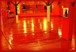 Budokai_Dojo._Ecole_d'arts_martiaux_traditionnels_Japonais_et_chinois.