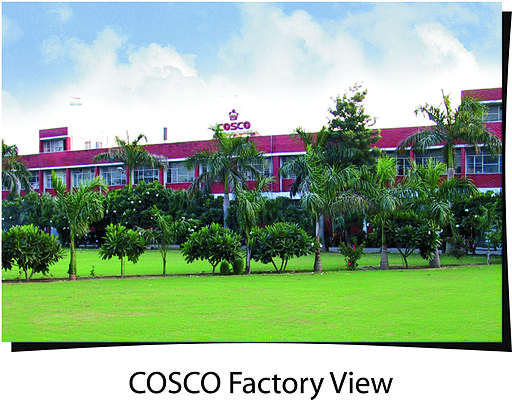 COSCO_FACTORY_GGN
