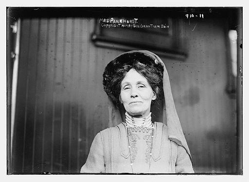 Mrs._Pankhurst