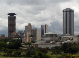 Nairobi_cityscape