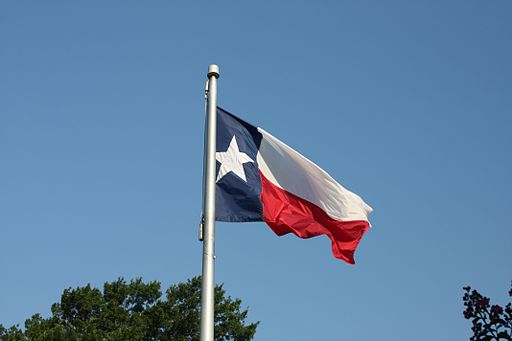 Flag-of-Texas