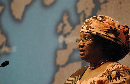 HE_Joyce_Banda,_President_of_Malawi_(7163532051)