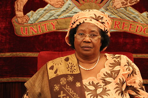 Joyce_Banda_Department_for_International_Development_photo