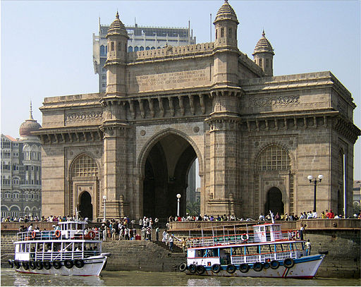 512px-Gateway_of_India - fciwomenswrestling article