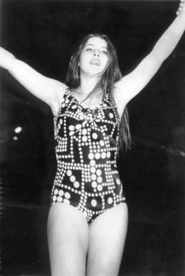 fciwomenswrestling.com article - wikimedia  photo