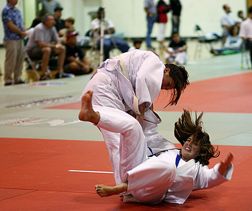 Ippon photo fciwomenswrestling.com article