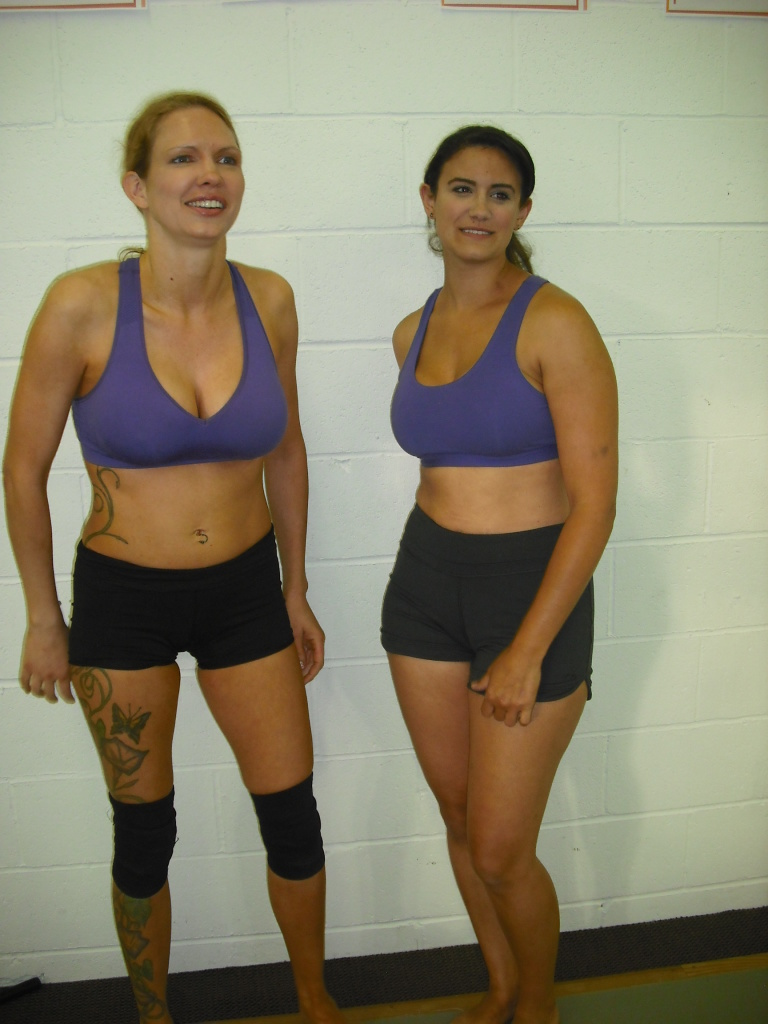 fciwomenswrestling.com article-femcompetitor.com photo
