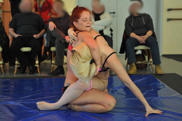 10 hungarian women vs a stallon part 2 of 3 2