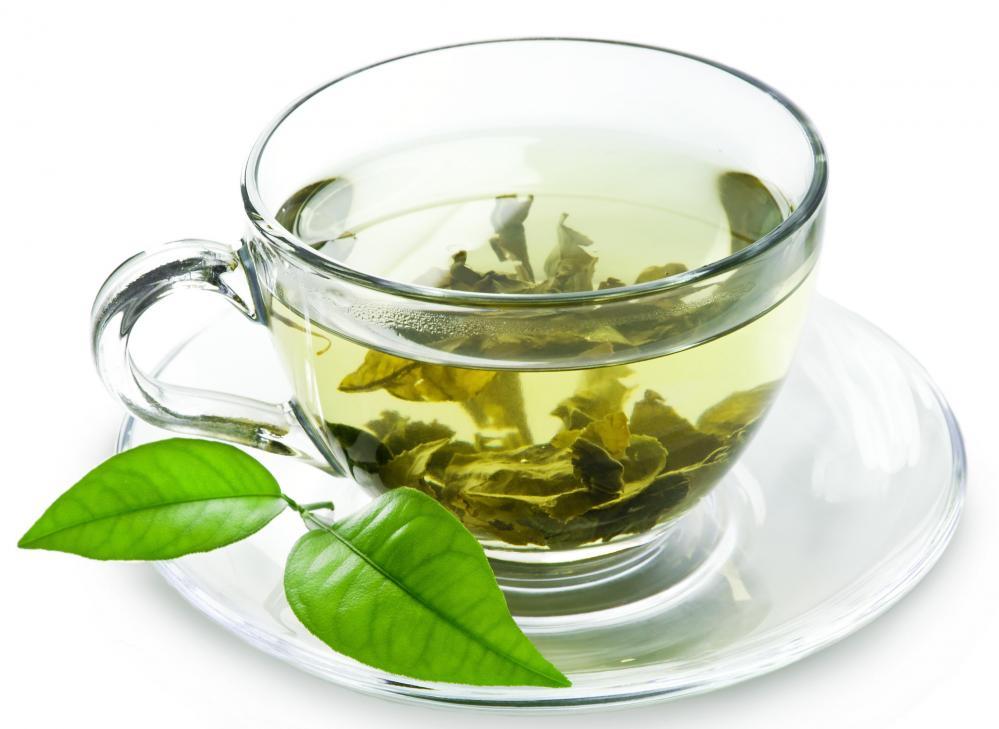 green tea www.howtolivehealthy.org green-tea
