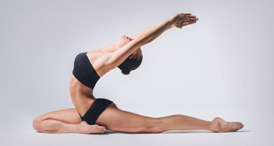 hot-yoga-sumits-yoga-com-slide2
