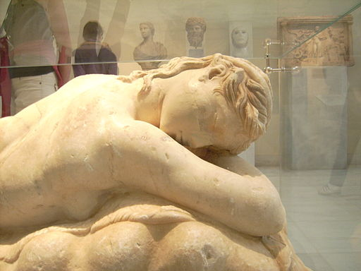 panther-nama_-_statue_of_a_sleeping_maenad_02