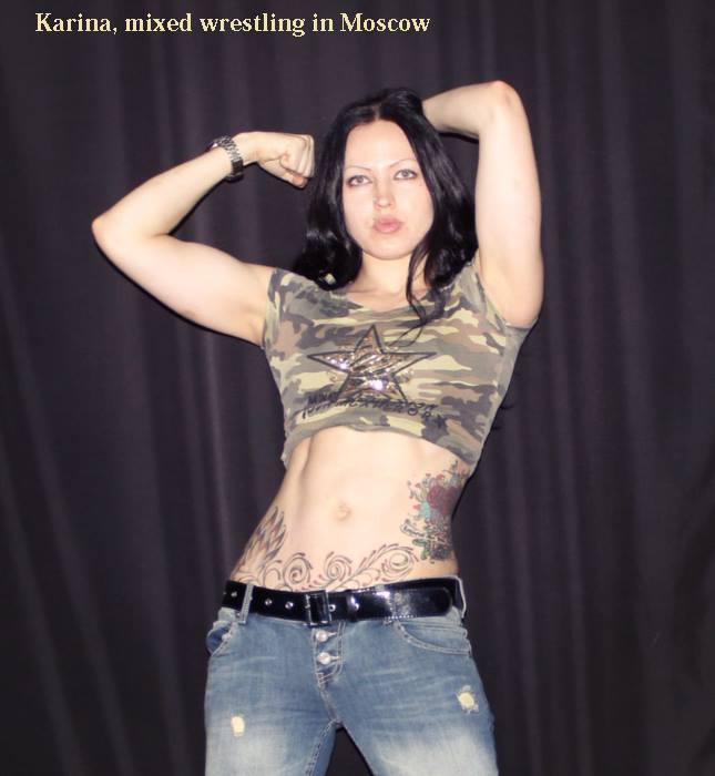 russia karina-wrestler.com 7208778_orig
