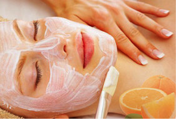 spa summerbeautystudio.com Firming_vitamin