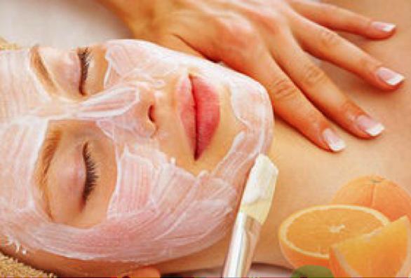 spa summerbeautystudio.com Firming_vitamin