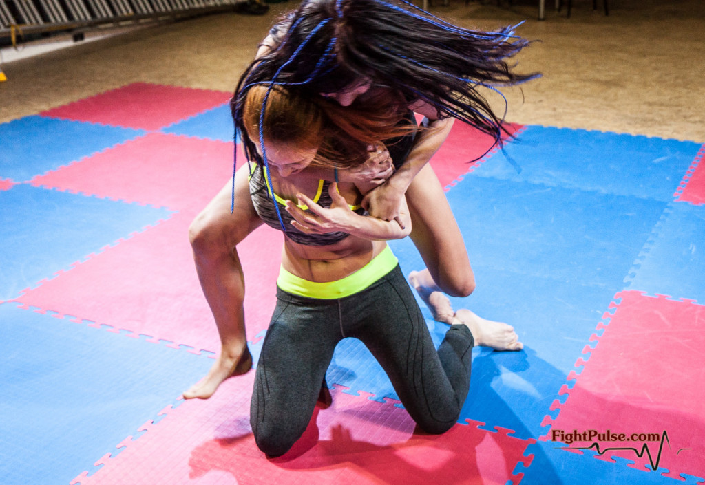 fciwomenswrestling.com article, fightpulse.com photo credit