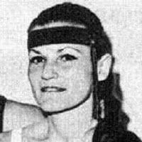 Marie Laverne wrestlingdata.com 101250034597