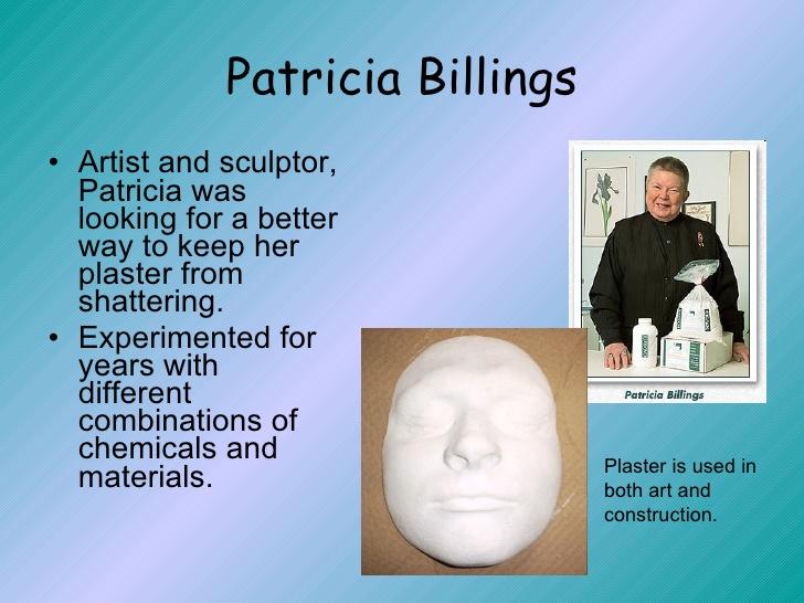 smart-gals-slide-show-aug09-18-728-patricia-billings