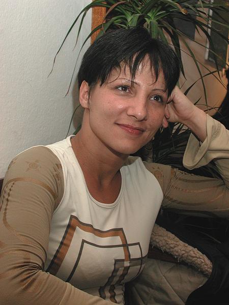 Joanna Joanna_Ibiza