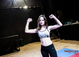 fciwomenswrestling.com article, fightpulse.com photo