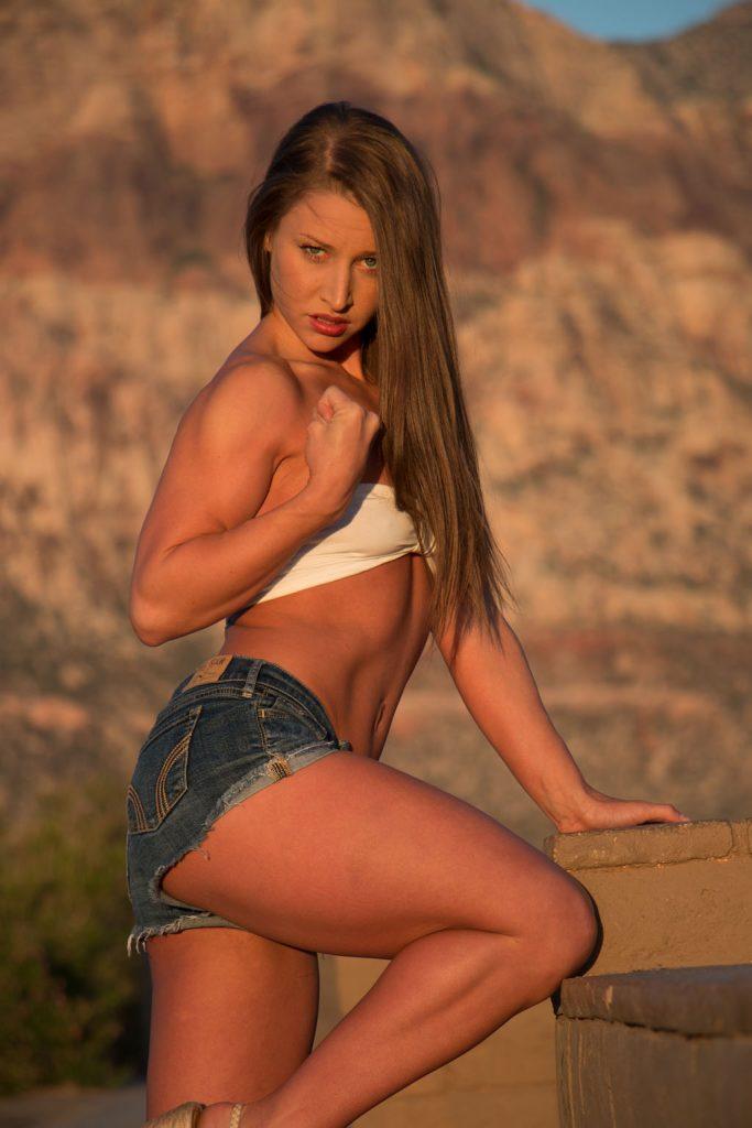 Elektra (wrestling) naked (32 fotos) Porno, 2020, lingerie