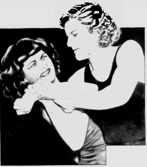 fciwomenswrestling.com article, classicwrestlingarticles-wordpress-com photo