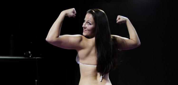 fciwomenswrestling.com article, Fight Pulse photo credit