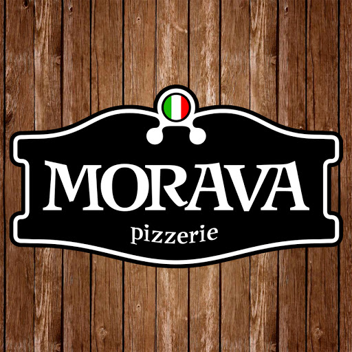 fciwomenswrestling.com article, pizzeriemorava-cz photo credit