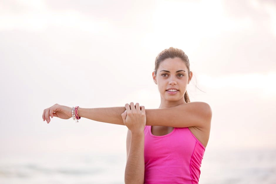Women Sports Initiative
