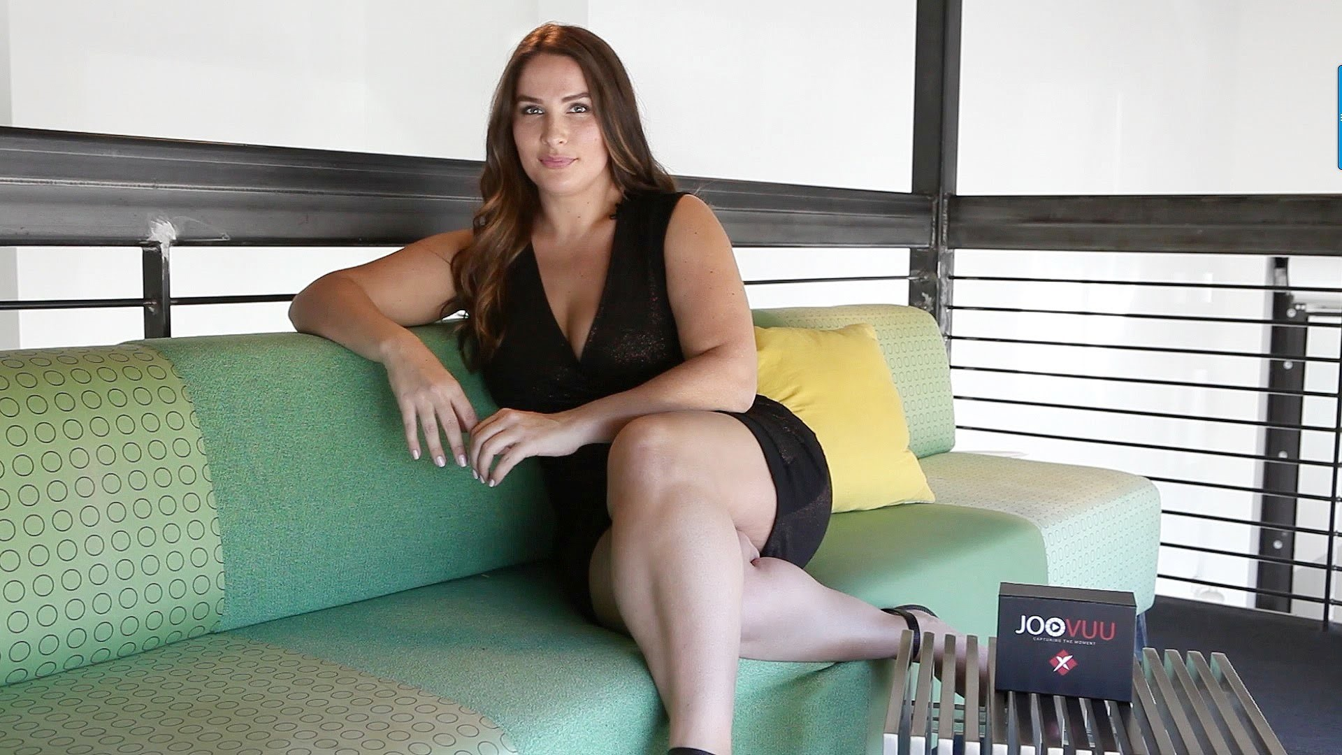 Beautiful Women, Strong Thick Legs, Always In Fashion