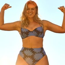 We Told You So, Curvy Girls Are A Wrestling Fantasy