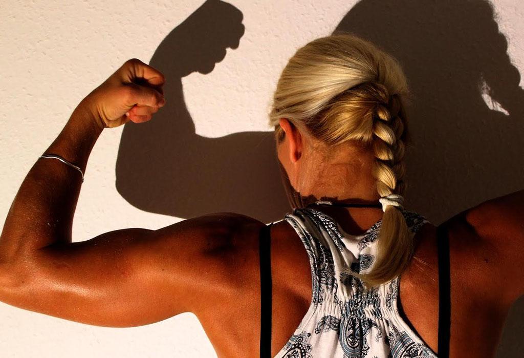 2021, Hungary's Antscha, Super Session Girl, Wrestler